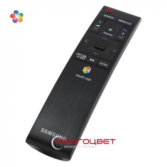 Оригинальный пульт ДУ SAMSUNG BN59-01220D для телевизоров SAMSUNG SMART TOUCH CONTROL