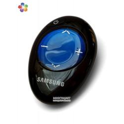 Универсальный пульт ДУ для телевизоров Samsung в форме гальки