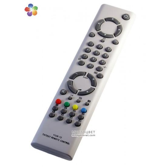 Пульт ДУ для телевизора SHARP (11UK-12)