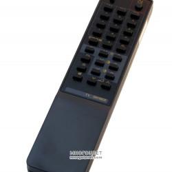 Пульт ДУ для телевизора SHARP G0756CE