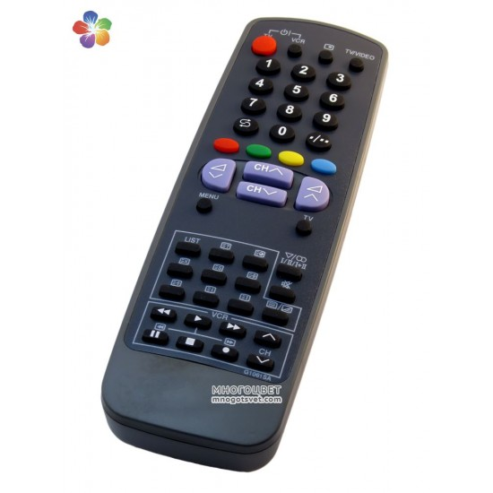 Пульт ДУ для телевизора SHARP (G1061SA)