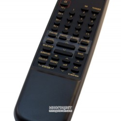 Пульт ДУ для телевизора SHARP (G1084PESA)