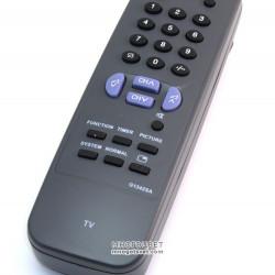 Пульт ДУ для телевизора SHARP G1342SA