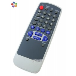 Пульт ДУ для телевизора SHARP (G1603SB)