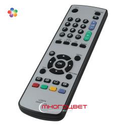 Пульт ДУ для телевизора SHARP GA531WJSA