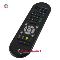 Пульт ДУ для телевизора SHARP GA779WJSA