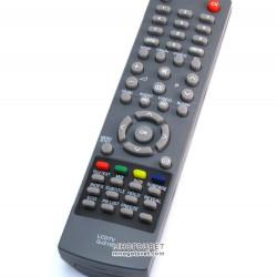 Пульт ДУ для телевизора SHARP (GJ210)