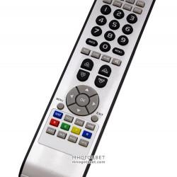 Пульт ДУ для телевизора BRAVIS (3232 LCD)