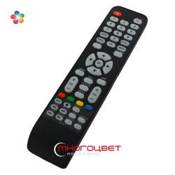 Пульт ДУ для телевизора Shivaki BT-0534B