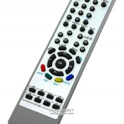 Пульт ДУ для телевизора Sitronics (KR-41A)