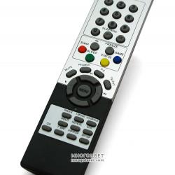 Пульт ДУ для телевизора Sitronics RC-L-03