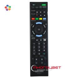Пульт ДУ RM-ED061 для телевизора Sony