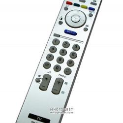 Пульт ДУ RM-EA006 для телевизора Sony