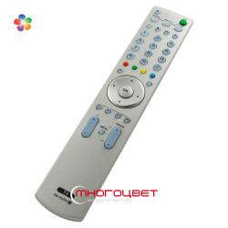 Пульт ДУ для телевизора Sony RM-ED002