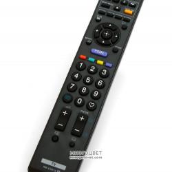 Пульт ДУ RM-ED016 для телевизора Sony