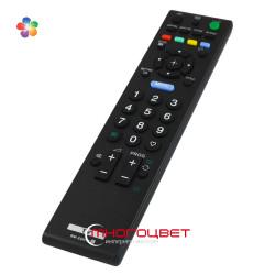 Пульт ДУ RM-ED017 для телевизора Sony KDL-40S5500