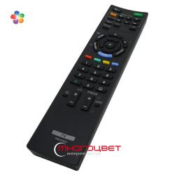 Пульт ДУ для телевизора Sony RM-ED022 (148782811)