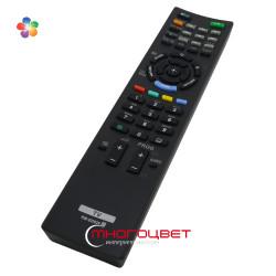 Пульт ДУ для телевизора Sony RM-ED029