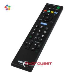 Пульт ДУ для телевизора Sony RM-ED037