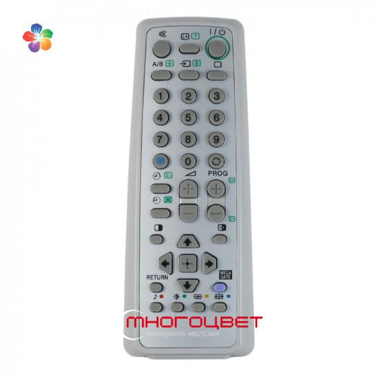 Пульт ДУ RM-GA002 для телевизора Sony KV-SW21M95