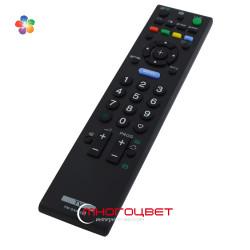 Пульт ДУ RM-GA016 для телевизора Sony