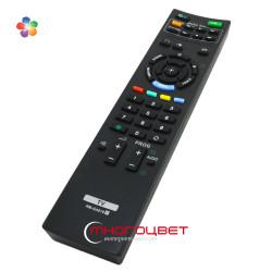 Пульт ДУ RM-GA019 для телевизора Sony