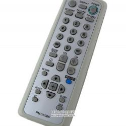Пульт ДУ для телевизора Sony RM-YA005