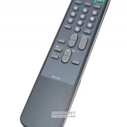 Пульт ДУ для телевизора Sony  (RM-834)