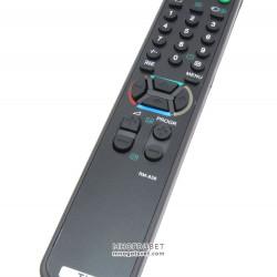 Пульт ДУ для телевизора Sony  (RM-836)