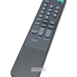 Пульт ДУ для телевизора Sony  (RM-849S)