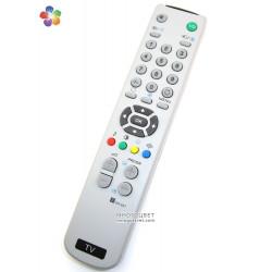 Пульт ДУ для телевизора Sony RM-887