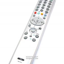 Пульт ДУ для телевизора Sony  (RM-934)