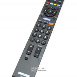 Пульт ДУ для телевизора Sony RM-ED009