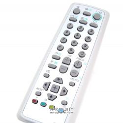 Пульт ДУ для телевизора Sony  (RM-W103)
