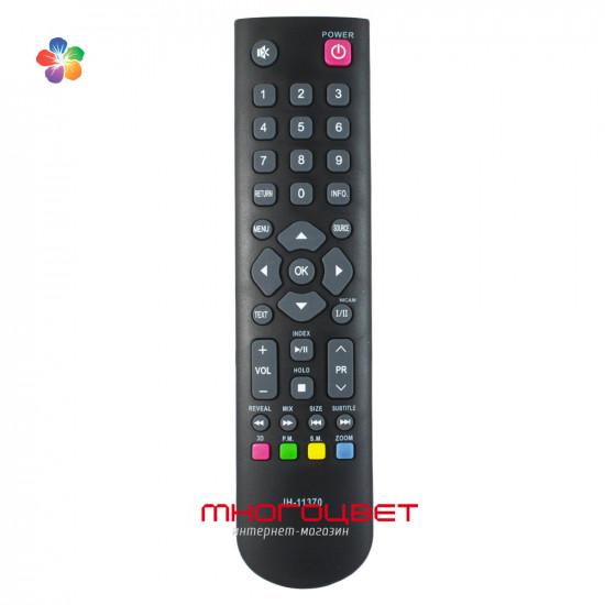 Пульт ДУ для телевизора SUPRA JH-11370