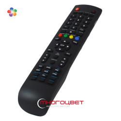 Пульт ДУ для телевизора SUPRA STV-LC2277FLD (Y-72C2)