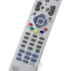 Пульт ДУ для телевизора Thomson RCT311SC1G