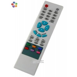 Пульт ДУ для телевизора Thomson T6-0Q0036-H050X с телетекстом