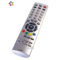 Пульт ДУ для телевизора Toshiba  (CT-90126)