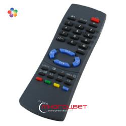 Пульт ДУ CT-90229 для телевизора Toshiba