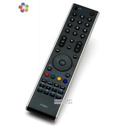 Пульт ДУ для телевизора Toshiba CT-90344