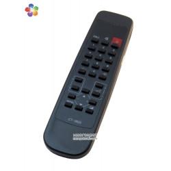 Пульт ДУ для телевизора Toshiba CT-9922
