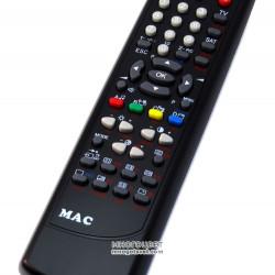Универсальный пульт ДУ MAC 2013 (20 в 1)