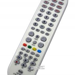 Универсальный пульт ДУ VoTo 9 в 1 (RM-962C)