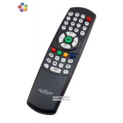 Пульт ДУ для телевизора Витязь (RС-5)