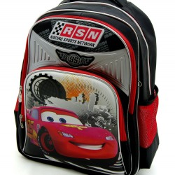 Школьный рюкзак Тачки (CL-C0026B)