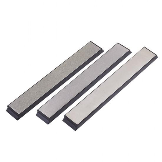 Набор алмазных точильных камней 6288 (200/500/800 grit)