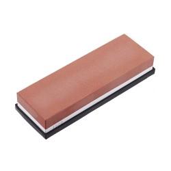 Точильный камень 6259 (600/1500 grit)