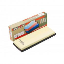Камень для ножей точильный 6255 (1500 grit)