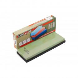 Камень для ножей точильный 6256 (3000 grit)
